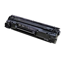 Заправка картриджа CE285A (85A) HP LaserJet Pro P1102, Pro M1132, Pro M1137, Pro M1210 series, Pro M1212 MFP, Pro M1214, Pro M1217