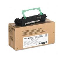 Заправка картриджа 006R01235 Xerox FaxCentre 1012, f116