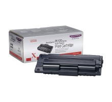 Заправка картриджа 013R00601 Xerox WorkCentre pe120 + чип