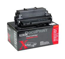 Заправка картриджа 013R00605 Xerox FaxCentre f110
