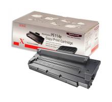 Заправка картриджа 013R00607 Xerox WorkCentre pe114 + предохранитель