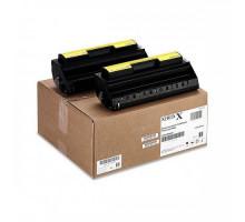 Заправка картриджа 013R00608 Xerox FaxCentre f110