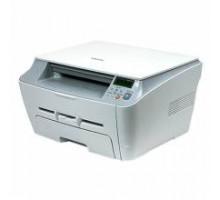Ремонт принтера Samsung scx-4100
