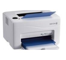 Ремонт принтера Xerox phaser 3010