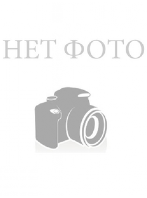 Картридж HP Color Q6473A magenta (I категории)