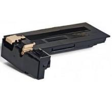Картридж Xerox 006R01276 (I категории)