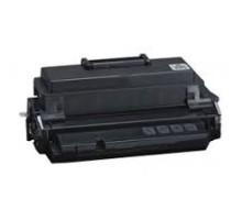 Картридж Xerox 106R00442 (I категории)