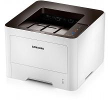 Проишивка принтера Samsung M3320ND M3325ND M3820 M3825 M4020ND M4025ND
