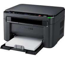 Прошивка МФУ Samsung SCX-3200/ 3205 / 3207
