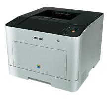 Прошивка Samsung CLP-680DW/ CLP-680ND