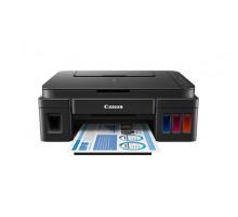 Сброс памперса принтера Canon PIXMA G1400