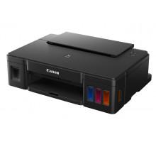 Скидання памперса принтера Canon PIXMA G2400
